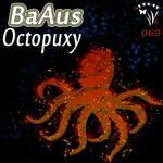 Octopuxy