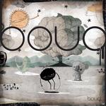 BASTI GRUB - False (Front Cover)
