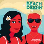 Beach Diggin Vol 5