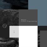 Linear Programming EP