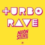Turbo Rave
