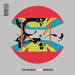 Alto Remixes