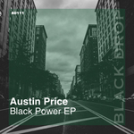 Black Power EP