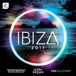 Ibiza 2017 (unmixed tracks)