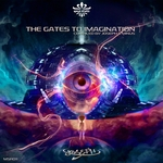 The Gates To Imagination Compiled By Joseph & Minus