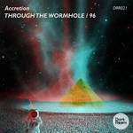 Through The Wormhole/96
