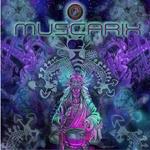 Muscarix