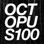 Sian Presents Octopus100