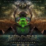 Hidden Technologies - Compiled By DJ Dhira