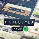 Hardstyle Legacy Vol 4 (Hardstyle Classics)