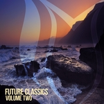 Future Classics Vol 2