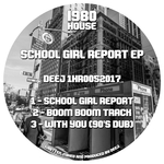 School Girl Report EP