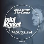 Music Selecta 2017