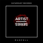 CR Artist Series: Munfell