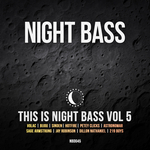 This Is Night Bass Vol 5
