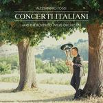 Concerti Italiani