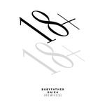 Babyfather/Gaika Remixes
