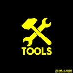 Amigos Tools Vol 1 Link