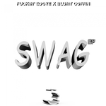Swag EP