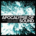 Apocalypse Of Sound No 2/Speedy Techno