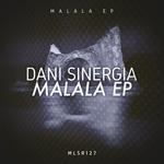 Malala EP