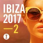 Toolroom Ibiza 2017 Vol  2