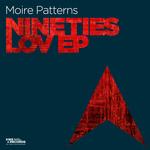 Nineties Lov EP