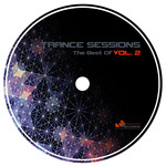 Trance Sessions: The Best Of Vol 2