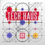 Tech Haus! (Sample Pack WAV)