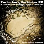 Tocharian EP