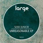 Unreasonable EP