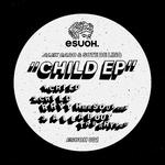 Child EP