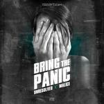 Bring The Panic!