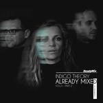Already Mixed Vol 21 Part 2 (unmixed tracks)