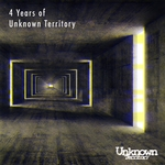4 Years Of Unknown Territory