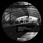 Plattform (Remixes)