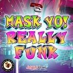 Really Funk