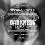 Darkness (The Acid Remixes) EP