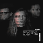 Already Mixed Vol 21 Part 1 (unmixed tracks)