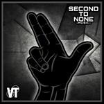 VITAL TECHNIQUES - Gunfingers EP (Front Cover)