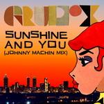 Sunshine & You