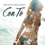 Con To' (feat Shainy El Brillante)