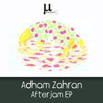 Afterjam EP