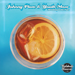Drinkin In The Sun (Juno Version)