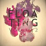 Floating Vol 2