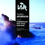 MORRISON - Terra (Front Cover)