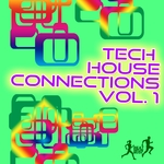 Tech House Connections Vol 1
