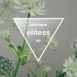 Elitess EP