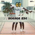 Mama Eh