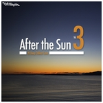 After The Sun Vol 3